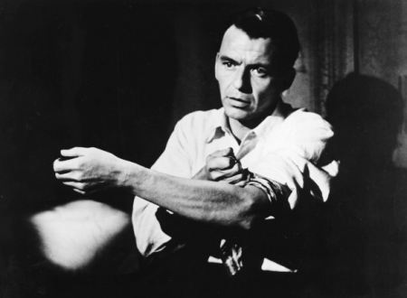 man-with-the-golden-arm-1955-004-frank-sinatra