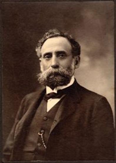 Pablo Lascano