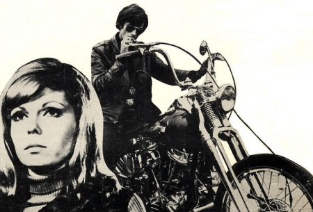 Peter-Fonda-The-Wild-Angels
