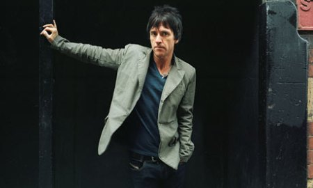 johnny-marr-at-the-night-0011