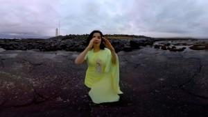 bjork-stonemilker-video-360-1024x576