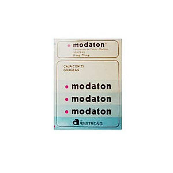modaton-grageas-25