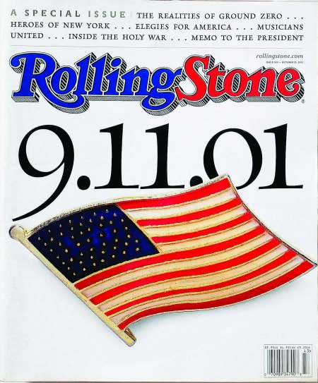 rolling20stone-october-2001